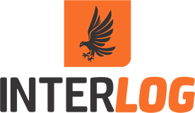 Logo InterLog